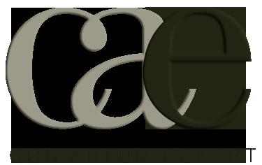CON ARTUM ECKERT